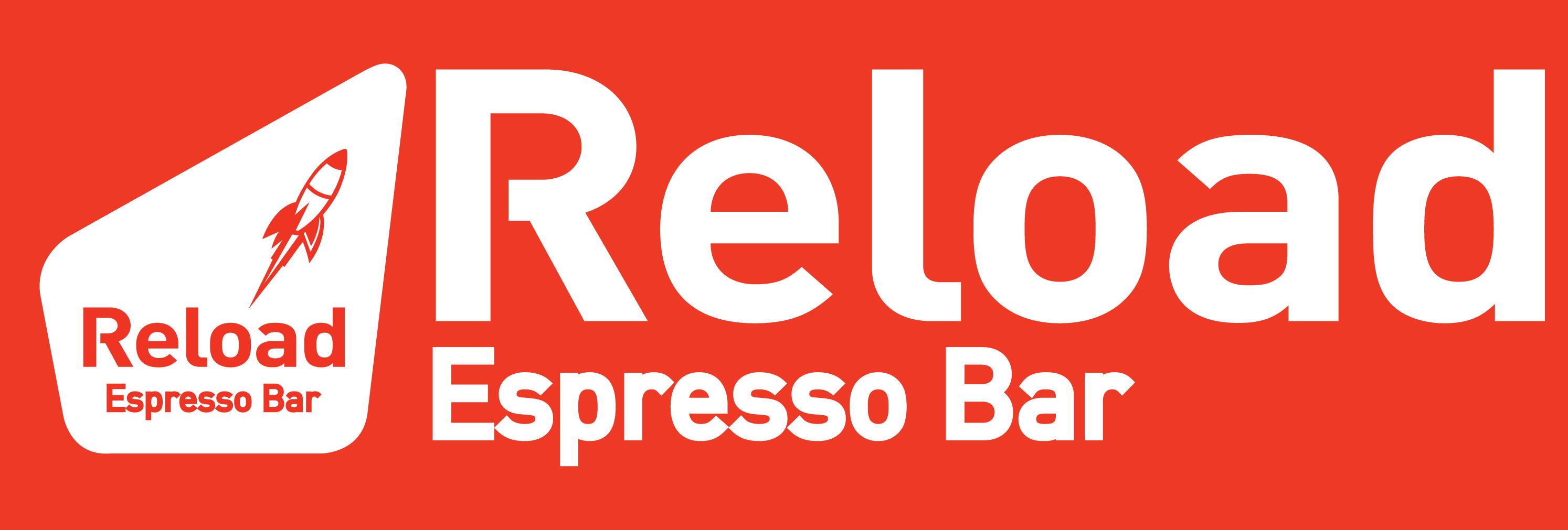Reload Espresso Bar