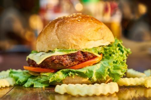 burger-3047550 960 720
